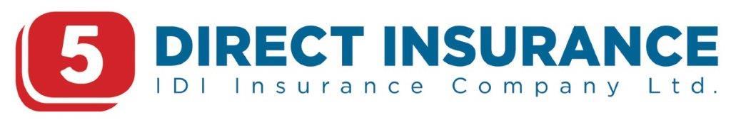 Direct Insurance (I.D.I. Insurance Company)