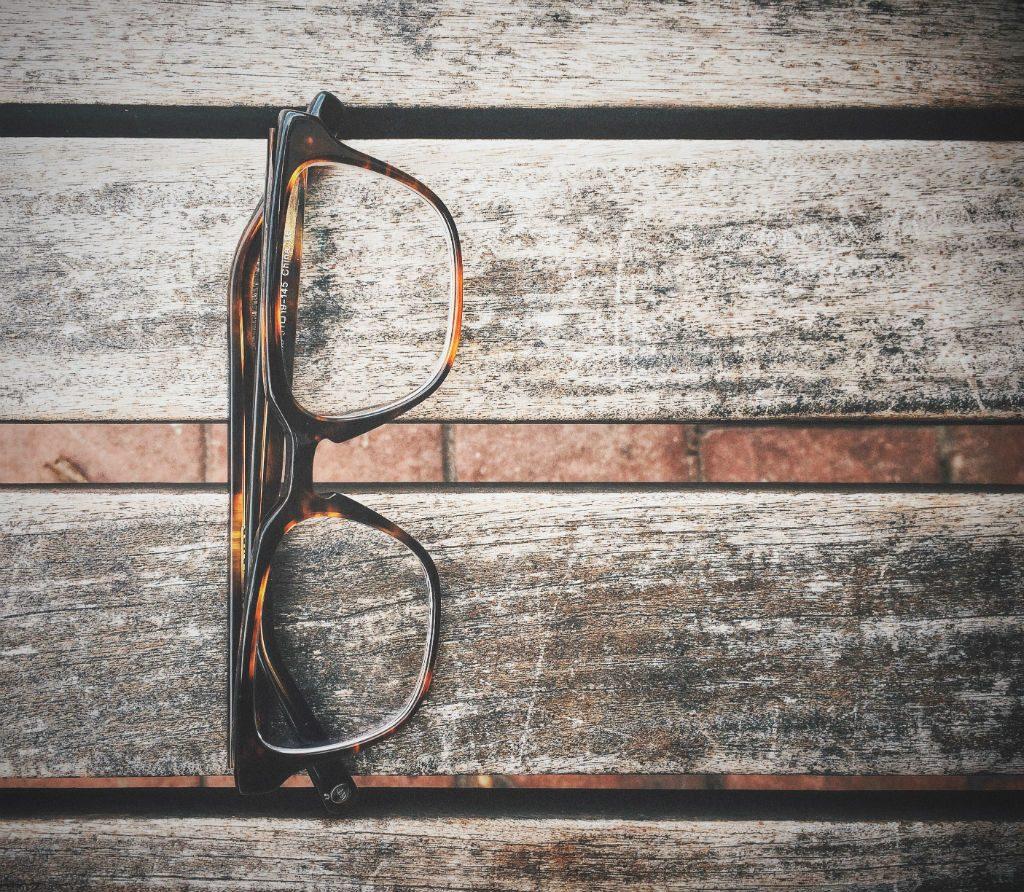 הרווח על משקפי שמש בארץ הוא יותר מ–60%