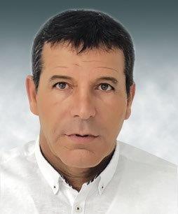 חנן אסיאג, בעל מניות, קבוצת מליבו ייזום ובניה