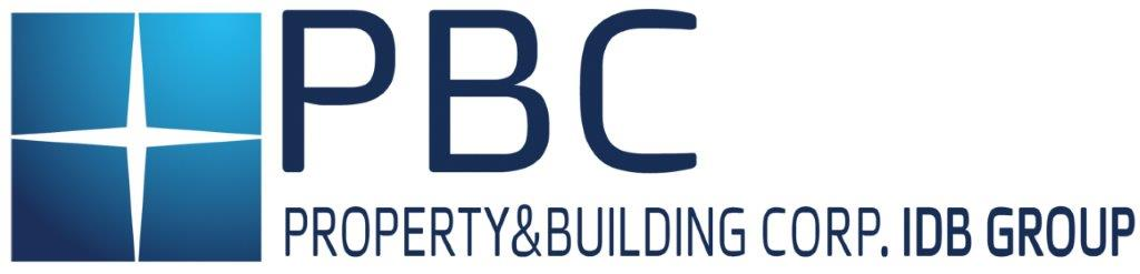 Property & Building Group