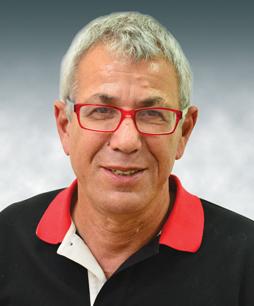 Ofer Ziv, Chief Executive Officer, Vitania Ltd