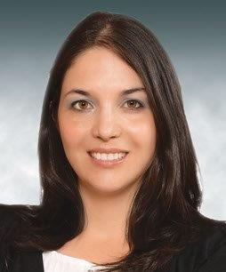 Attorney Shlomit Hess Wortzel, Partner, Yehuda Raveh & Co., Law Offices