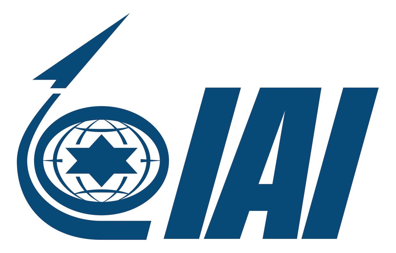 """התעשייה האווירית לישראל בע""""מ"""