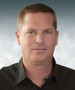 Yaron Haim, CEO, Malibu Group