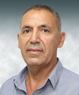 Eli Avisror, Chief Executive Officer, Avisror Urban Renewal
