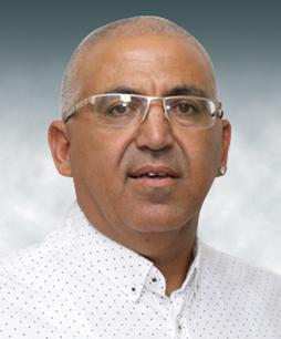 Yitzhak (Jackie) Avisror, Deputy Chief Executive Officer, Avisror Urban Renewal