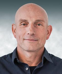 Reuven Orbach, Vice President - Engineering, Rotshtein Real Estate Ltd.