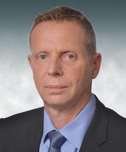 שלום גולדבלט, שותף מייסד, גולדבלט גינדס יריב - עורכי דין