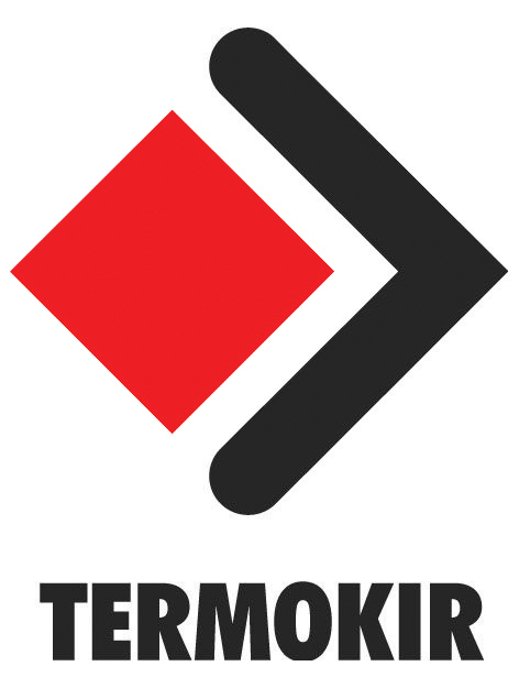 Termokir Industries (1980)
