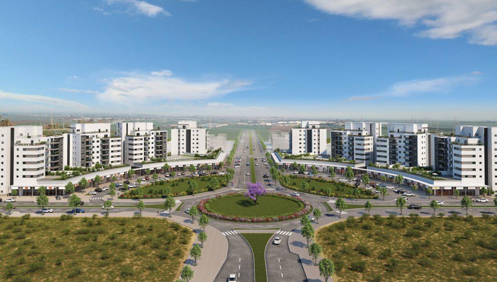 מחיר למשתכן לכל חפץ: איך 1,000 דירות מהתוכנית כבר הגיעו לשוק החופשי – רייסדור