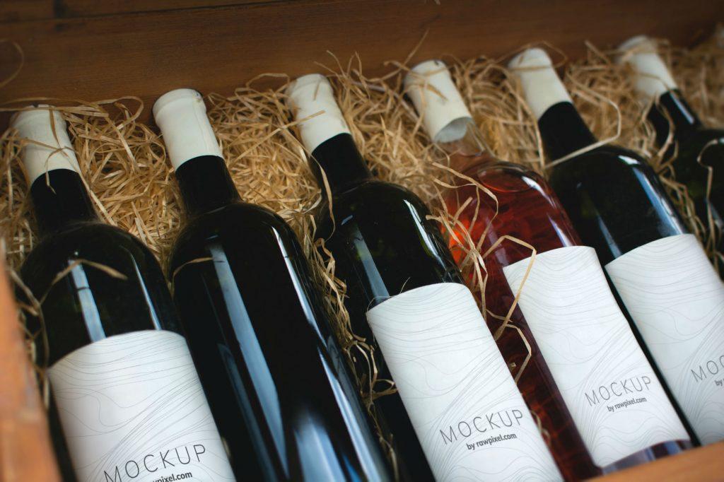הטעם הישראלי ביין משתבח