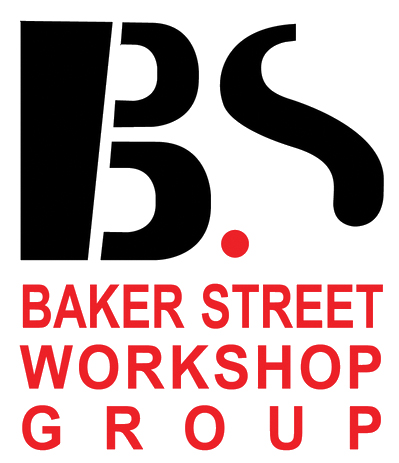 Baker Street Workshop