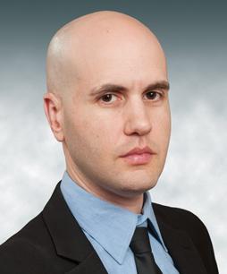 שלומי וינברג, בעלים ומנהל, שלומי וינברג, משרד עורכי דין