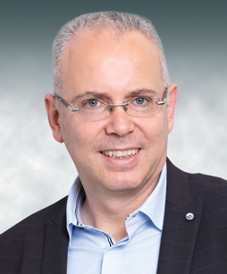 אופיר קינן, שותף מנהל (במשותף), קינן, חיים ושות' עורכי דין