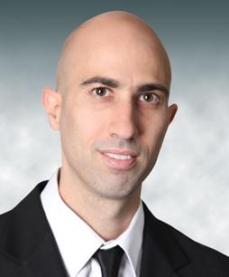 """זמיר בן בשט, שותף, ד""""ר א. קלגסבלד ושות', עורכי דין"""
