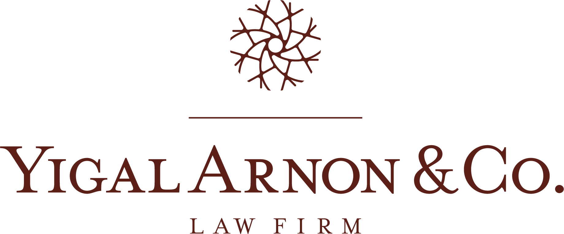 Yigal Arnon & Co. Law Firm