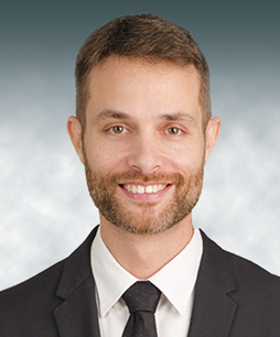 Guy Wilf, Partner, Ilan Sofer & Co., Law Offices