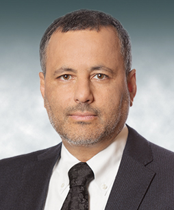 Ilan Sofer, Partner and Firm Founder, Ilan Sofer & Co., Law Offices