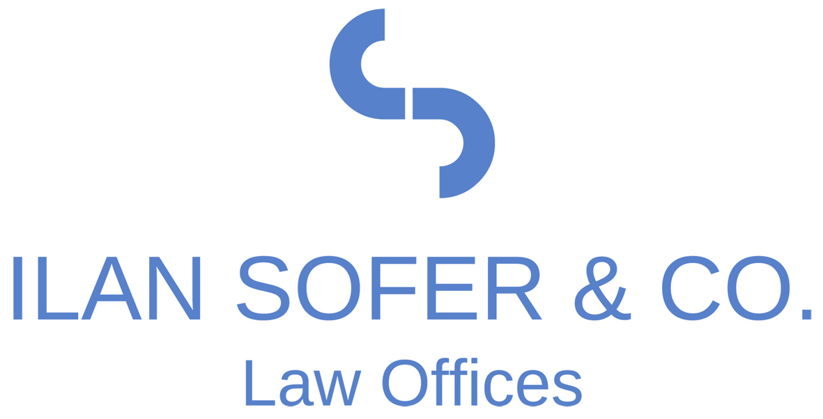 Ilan Sofer & Co., Law Offices