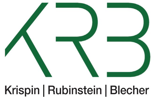 Krispin, Rubinstein, Blecher & Co., Law Firm