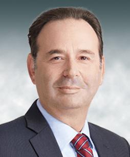 """ד""""ר זיו פרייז, ראש המחלקה הבינלאומית מיזוגים ורכישות בנקאות ופיננסיים, ליפא מאיר ושות'"""
