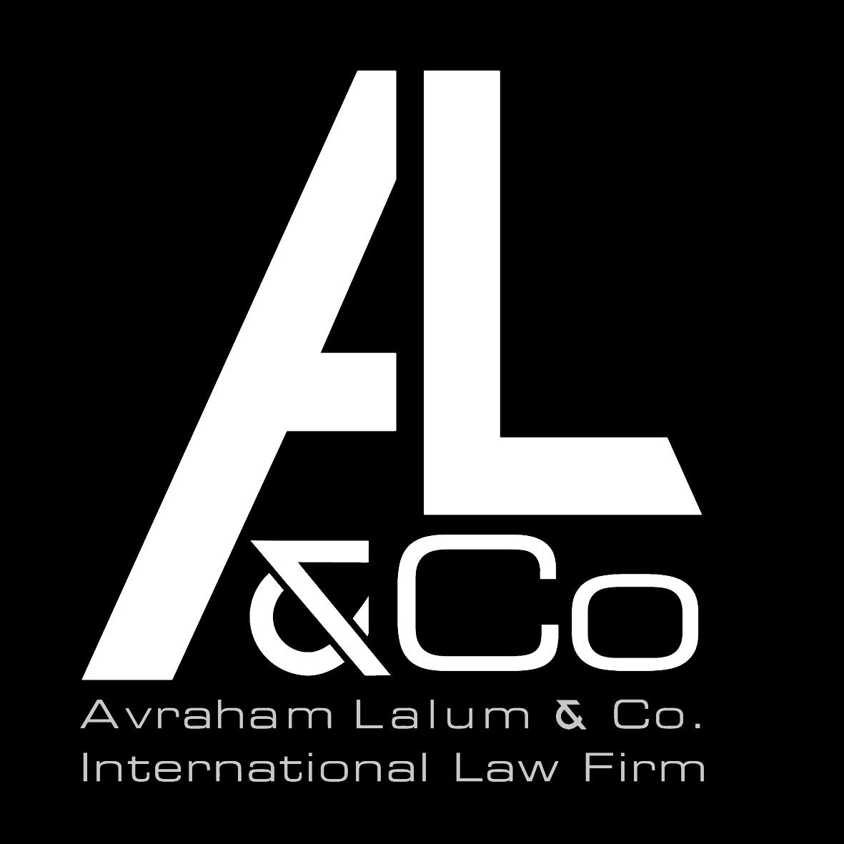 AL- אברהם ללום ושות', משרד עורכי דין