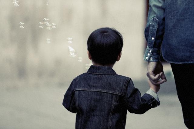 ניכור הורי – השבר והשלכותיו –  דליהו רונן ושות' משרד עורכי דין ונוטריון