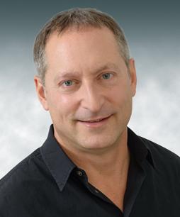 """דניאל בירנבאום, מנכ""""ל, SodaStream"""