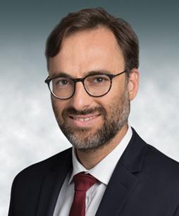 כפיר ידגר, שותף מנהל, גורניצקי ושות' עורכי דין