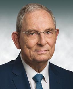 """מוריאל מטלון, יו""""ר ועדת ניהול, גורניצקי ושות' עורכי דין"""