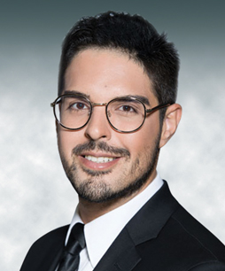 ארתור שני, שותף מייסד, א. זיסמן שני - משפט וגישור - חברת עורכי דין