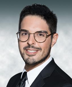 Arthur Shani, Founding Partner, A. Zisman Shani, Law Firm & Mediation