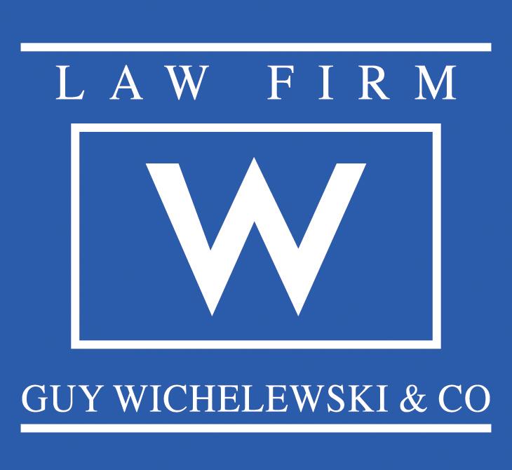 חברת גיא ויצלבסקי עורכי דין