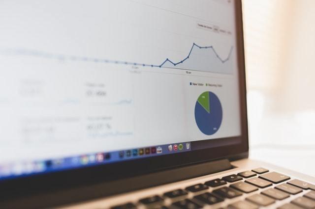 בדיקת CofaceBdi: שיפור במצב החברות בבורסה בתל אביב – רק 8.6% מהן עם הערות עסק חי בדו״חות 2018 לעומת 9.5% בשנת 2017