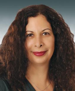 """דפנה קליינר, סמנכ""""ל משאבי אנוש, ביטוח ישיר (איי.די.איי חברה לביטוח בע""""מ)"""