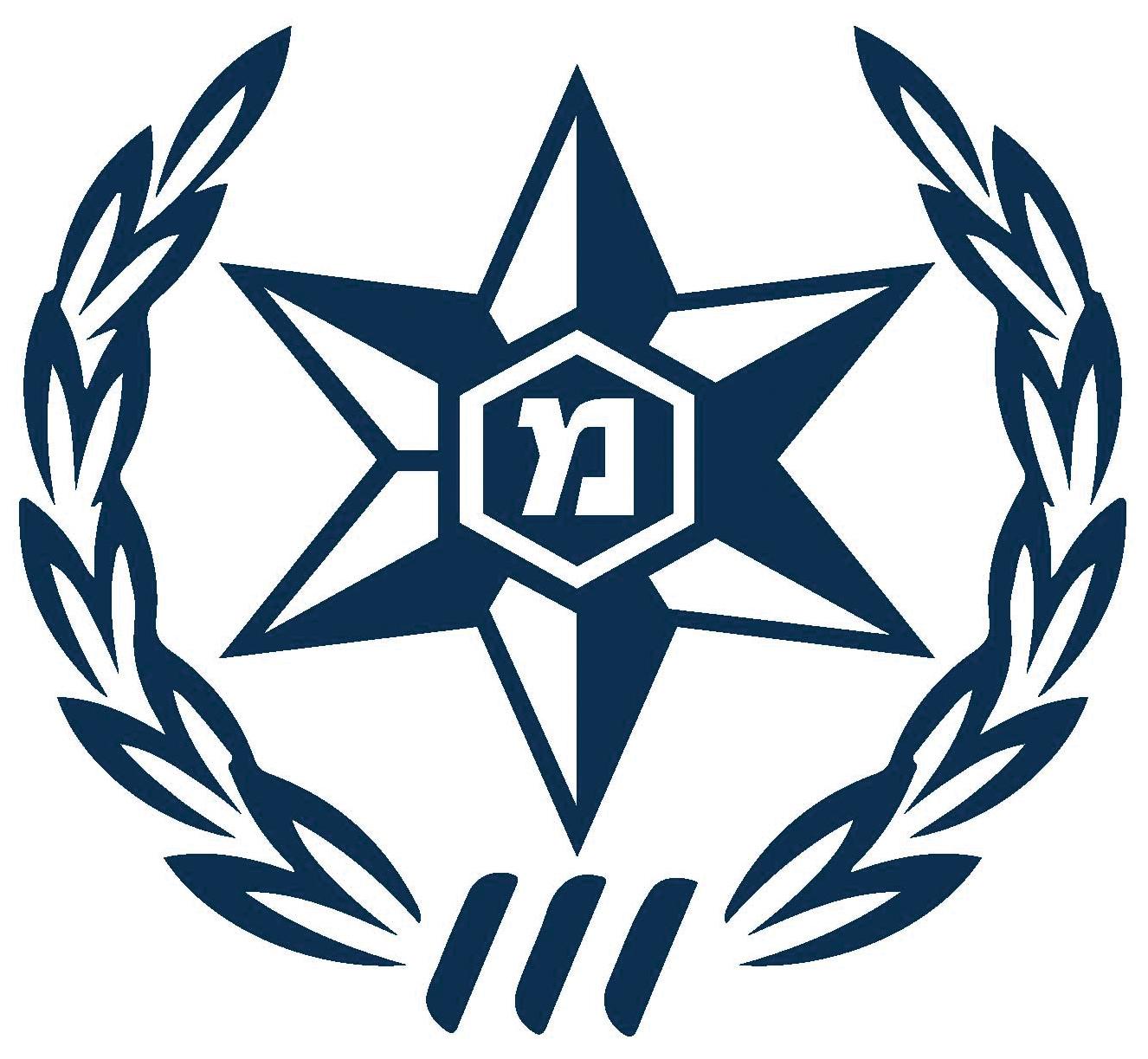 משטרת ישראל○