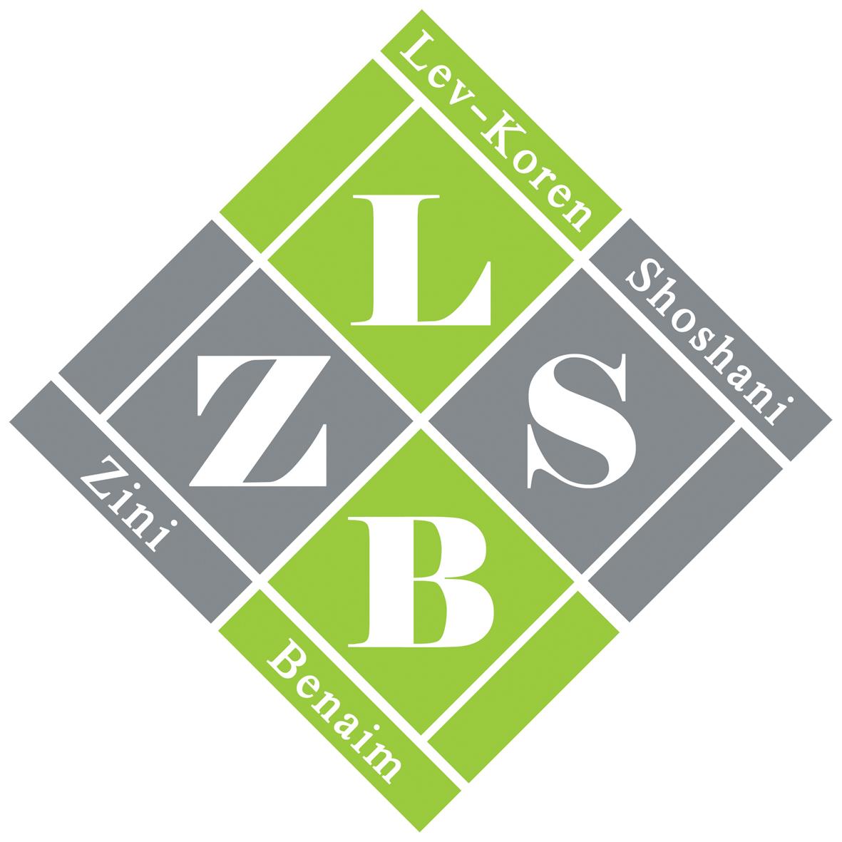 Lev-Koren, Shoshani, Zini, Benaim, Law Office, and Notary