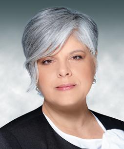 רונית א. זיסמן, שותפה מייסדת, א. זיסמן שני - משפט וגישור - חברת עורכי דין