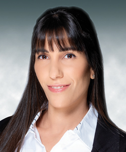 ספיר נחמני, עורכת דין, א. זיסמן שני - משפט וגישור - חברת עורכי דין