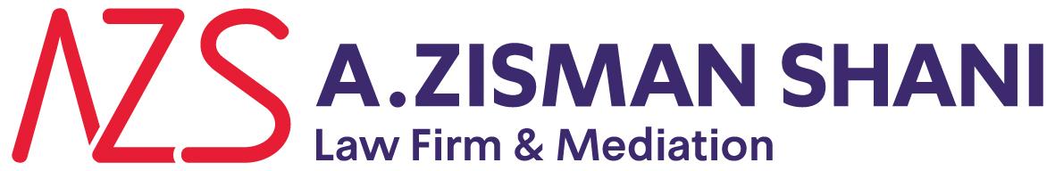 A. Zisman Shani, Law Firm & Mediation