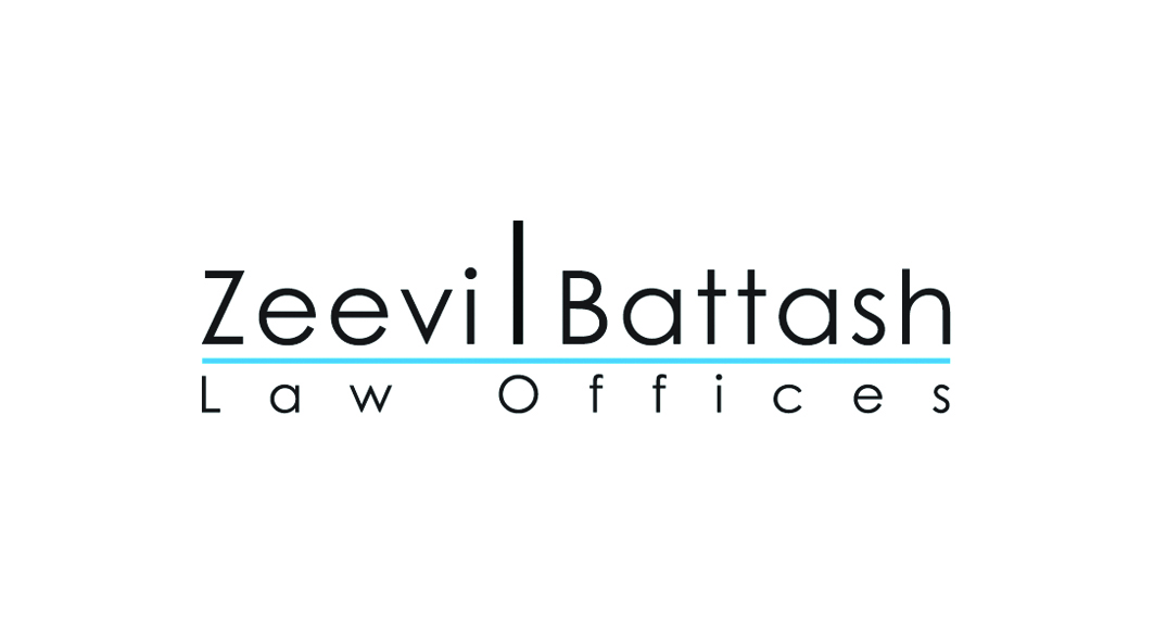 Zeevi - Battash, Law Offices