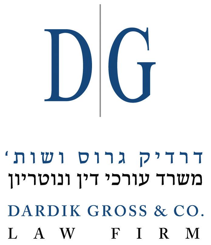 Dardik Gross & Co., Law Firm (dglaw)