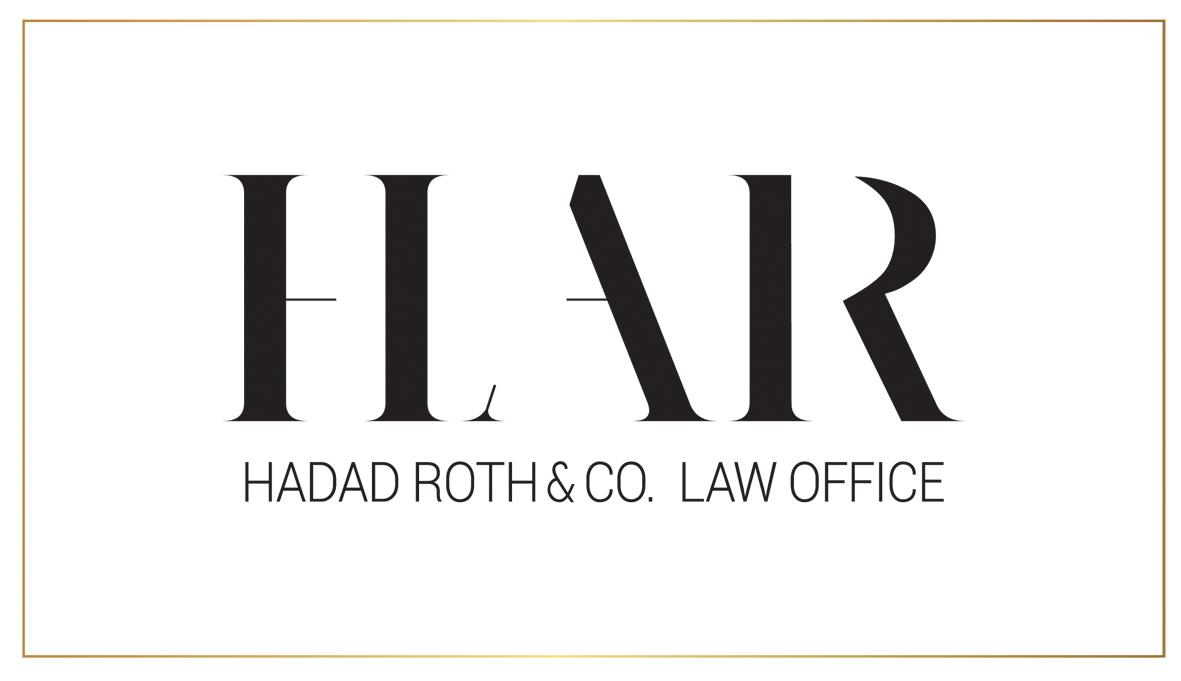 Hadad Roth & Co.