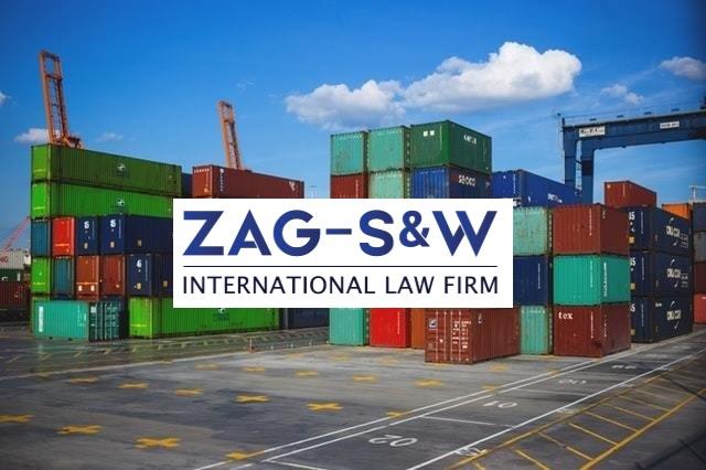 חוק ההשקעות הזרות – הקלות והזדמנויות לחברות ישראליות בסין  זיסמן אהרוני גייר (ZAG S&W)