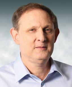 """ד""""ר איל שנהב, שותף מייסד, גרוס, קלינהנדלר, חודק, הלוי, גרינברג, שנהב ושות', עו""""ד"""