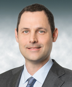 Dan Sella, Partner, Erdinast, Ben Nathan, Toledano & Co., Advocates