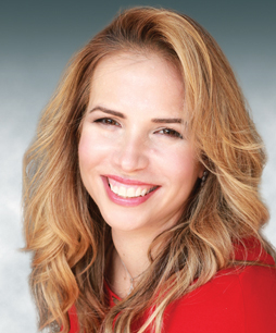 """אדרה רוט, עו""""ד ונוטריון מייסדת המשרד, אדרה רוט ושות' עורכי דין"""