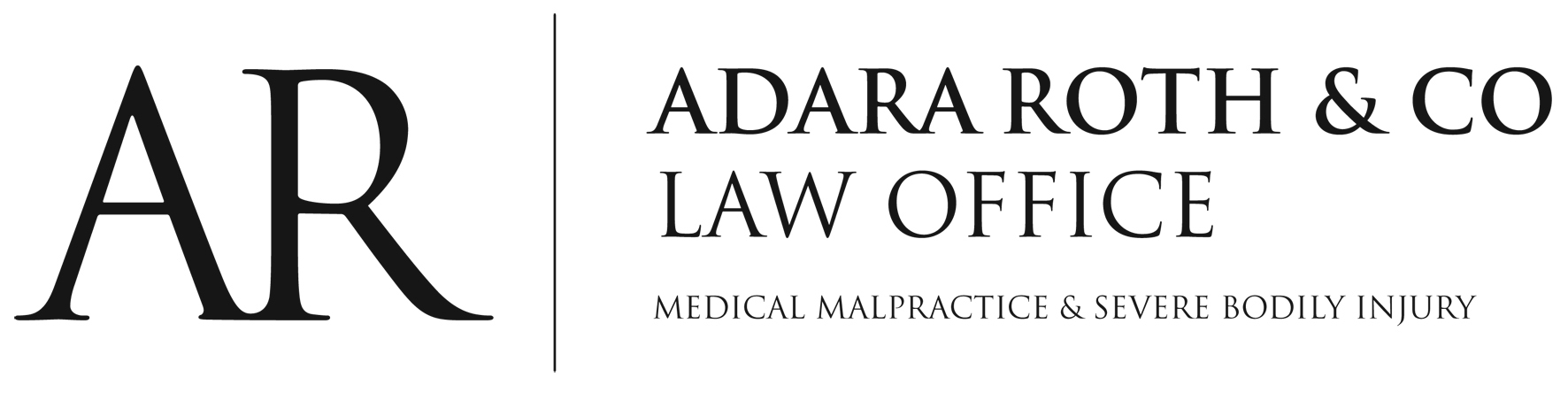 Adara Roth & Co., Law Firm