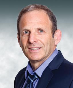 Amnon Dardik, Managing Partner, Dardik Gross & Co., Law Firm dglaw