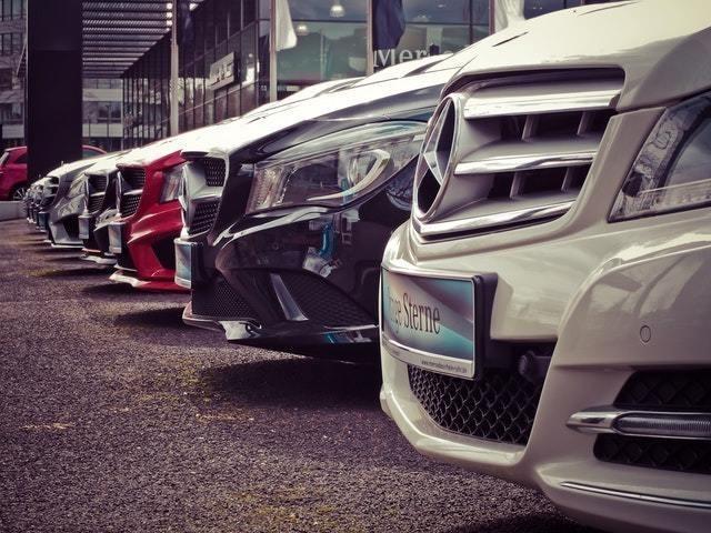 כתבה מ The Marker – הכנסות יבואני הרכב ממכירת כלי רכב חדשים קטנו ב 6% לעומת 2017